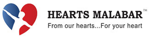 hearts malabar cardic center calicut kottakkal logo