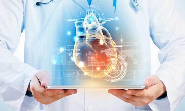 cardiaccareheartsmalabarhospitalcalicut