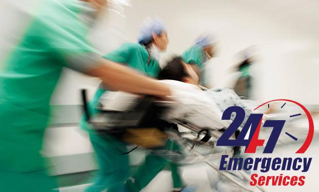 emergencyservicesheartsmalabarhospitalcalicut